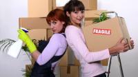 conseils pour ranger sa maison efficacement, apprendre à ranger sa maison